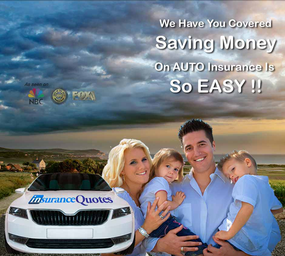 Young America Insurance L Auto Insurance From 20 Month