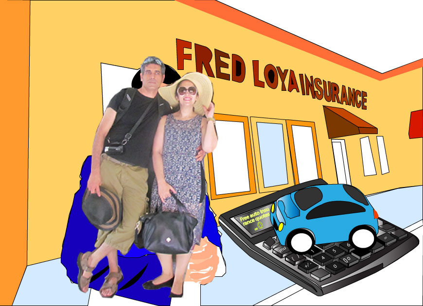 Fred-Loya-Insurance-Agency-has-made-great-development-since-1974